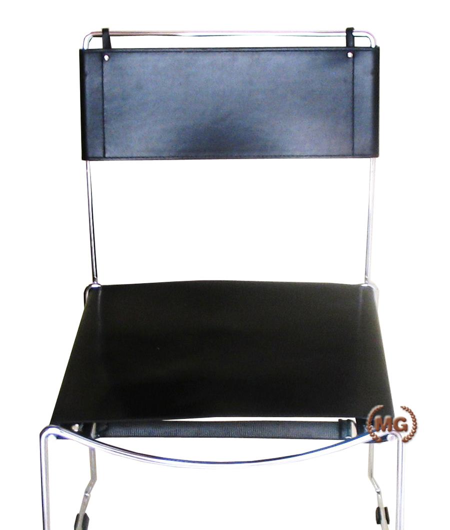 Seduta per sedia