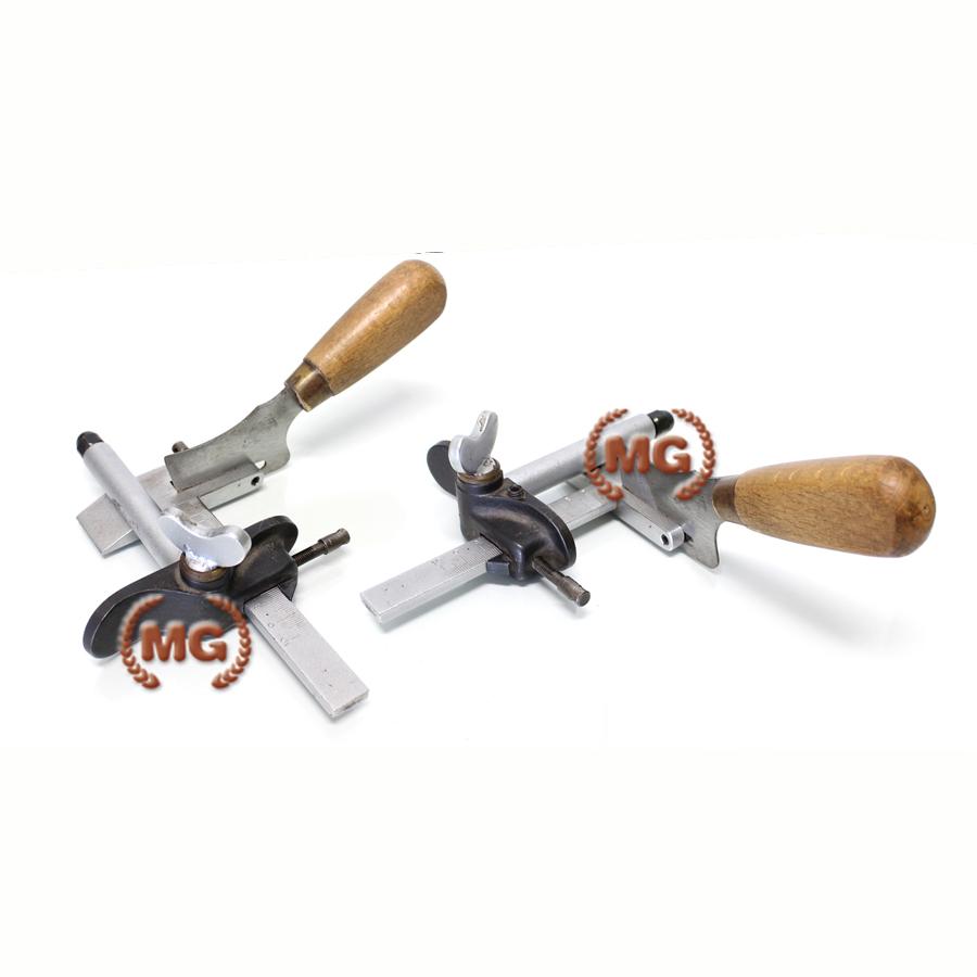 Coltello taglia cinture e striscie di cuoio