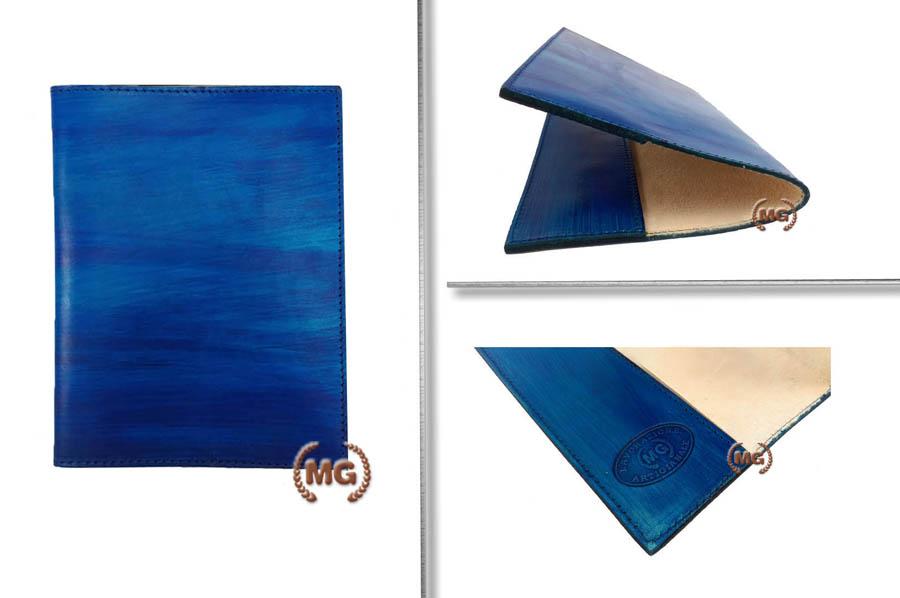 Copertina bibbia personalizzabile con colori ed incisioni