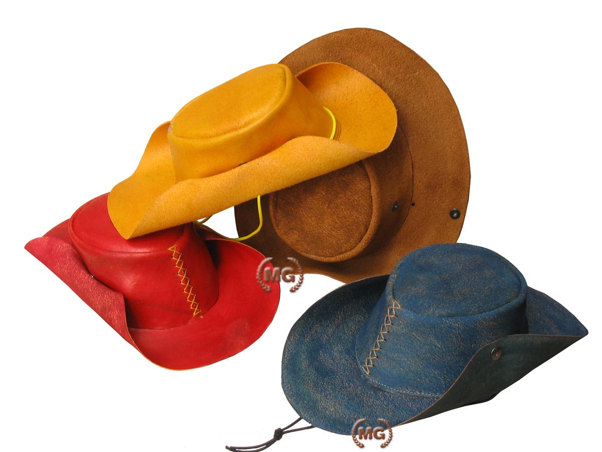 Cappelli da bimbo