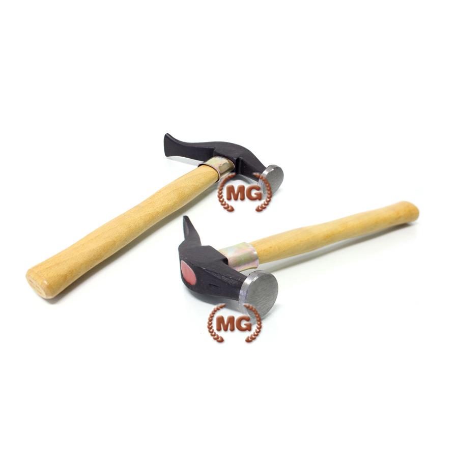 Martello calzolaio cinghiale misure assortite