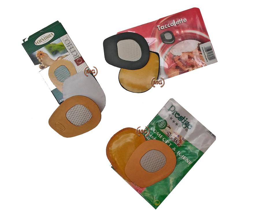 Scarpe Tacco Con Alto Antiscivolo Cuscinetto Per 1TFcKlJ