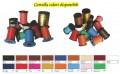 Immagine di particoleri per l'acquisto dei lacci a sezione tonda