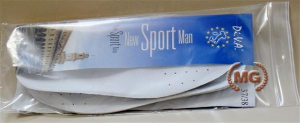 Solette sportive new sport man